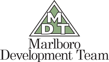Marlboro Development Team
